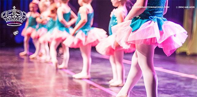 studiokdance