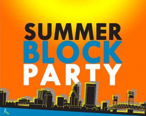 summerblockparty_s