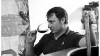 Matthew's is delighted to welcome special guest Yannick Rousseau for this very special engagement!  Born in the Gascony region of South West France, Yannick Rousseau was born to make wine. When he was five years […]