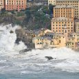 (NewsUSA) – Sponsored by GAF – Risk mitigation. It's a phrase that comes up after every major storm — Hurricane Matthew being only the latest — as homeowners are warned […]