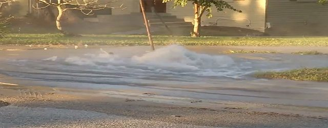 Water Interruptions and Outages There is currently a large water main break in the San Marco area, JEA maintenance crew has isolated valves and water has been restored to our […]