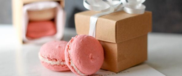 MATTHEW'S COOKING SCHOOL Truffles & Macarons February 25th   10 am to noon $125 per person Receive a complimentary mini Macaron gift box to give your special someone on Valentine's […]