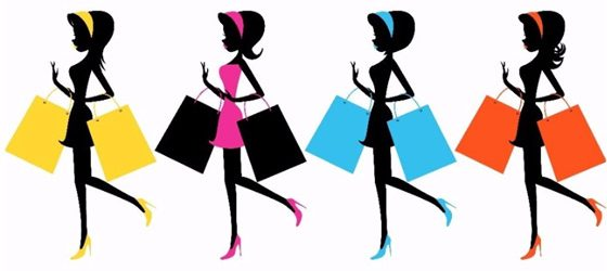 The Snob will be moving to1981 San Marco Blvd. Take advantage of the great prices during their moving sale!