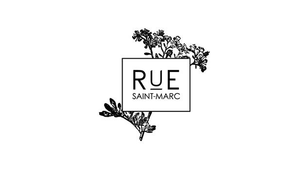 ruebanner