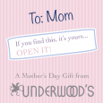 May 8th-13th throughout Jacksonville It's Underwood's way of wishing Jacksonville Moms a Happy Mother's Day! They will be dropping Mother's Day gifts throughout the Jacksonville metropolitan area. If you find one, it's […]