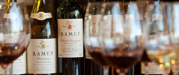 Town Hall will be be hosting a Ramey Wine tasting this Wednesday, July 19th from 5 – 7 pm Tickets $20 Pre-Sale / $25 Day-Of  (They saved you that flight to Napa Valley, […]