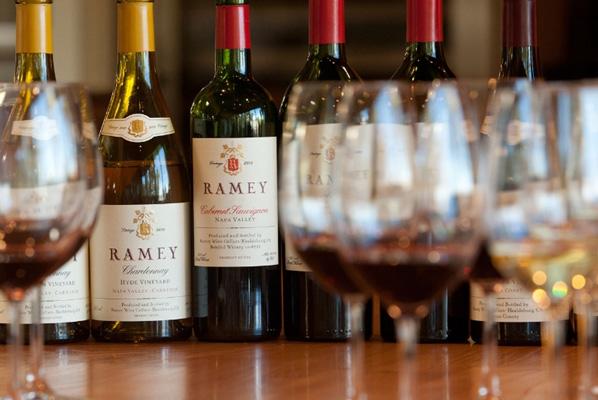 ramey_wine