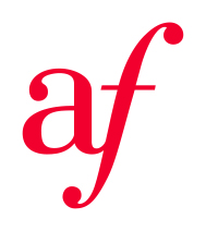 AF_Logo_pictoaf_RVB