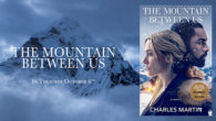 October 6-8 – Charles Martin's The Mountain Between Us at the San Marco Theatre   Finally, Charles Martin's 7th book is coming to the big screen.  Join San Marco Books […]
