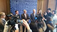 January 19, 2018  Announces PGA TOUR to Create 300 Jobs at New Global Headquarters in St. Johns County Today, Governor Rick Scott announced that the Jacksonville area added 18,000 […]