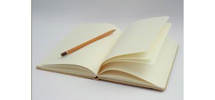 Writing Workshop Sunday, February 25, 2018 3 – 6 p.m. at San Marco Books and More! 1971 San Marco Blvd. Jacksonville, FL Hosted by Tricia Booker and Darlyn Finch Kuhn […]