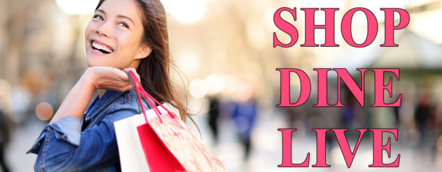 It's a great day for a sale!  The following San Marco shops and businesses will be having a sidewalk sale this Saturday, May 26th.   1st Place Sports, Beau Outfitters, Dancing […]