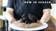BLACK SUMMER TRUFFLES Join Matthew's this week for a special four-course Tasting Menu celebrating Truffle Season. Available Monday, July 16 – Saturday, July 21 in the dining room. BEEF TARTARE […]