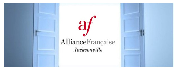 Fall Open House  Saturday September 22nd, 2018 Noon – 4pm 1628 San Marco Blvd, Suite 9 Jacksonville, FL 32207  Fall is in the air!  Alliance Francaise de Jacksonville is offering an exciting opportunity […]