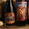 Wednesday, September 5th Any Time Between5 – 7 PM $15 for a tasting of 5 Michael David wines from Lodi, California Michael David 2016 Sauvignon Blanc Michael David 2016 Chardonnay […]