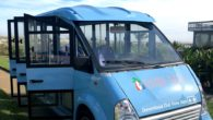 Micro-Transit in San Marco Beaches Buggies Demo Event – Friday 2/22 The San Marco Merchants Association is excited to announce our new partnership with Beachside Buggies! What is a Beachside […]