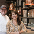 Town Hall Jacksonville Celebrates 2-YEAR ANNIVERSARY A WEEK OF GIVING Monday, April 15 – Saturday, April 20 In addition to our normal menu, we will be offering a separate printed […]