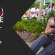 Wine and chocolate. Need another reason to run? Join us at the Wine and Chocolate 5K, benefiting the ongoing beautification of San Marco! The course runs in and around the beautiful […]
