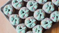 It's Mermaid Weekend!! Good Dough will be making these fun summer doughnuts today and tomorrow only. So be sure to catch them while you can (Limit 2 per person). They'll […]