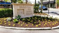 The San Marco Merchants Association is excited to have completed another project to spruce up San Marco! Big thanks to Costa Verde Landscape for getting the 250+ plants installed for us! We […]