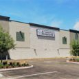 Liberty Investment Properties celebrates a Grand Opening for a new multi-story self-storage facility in Jacksonville, Florida – San Marco. Located in the San Marco district on Kings Ave, this new […]
