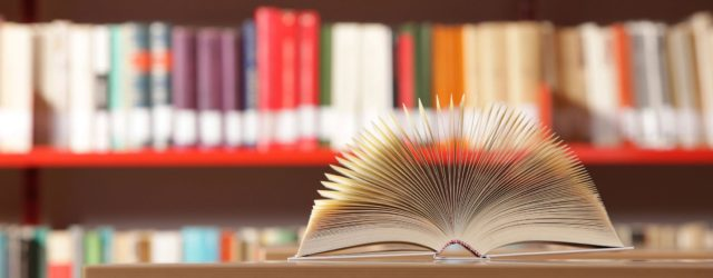 Best Books of 2020   We've done the research and checked the lists for you.  Sometimes it's easy to know what to read. Other times, […]