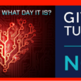 During this time of social isolation many days start to run together, but today is #GivingTuesdayNow.You can instantly make this day special with a gift to MOSH.Your generosity has the […]
