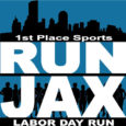 September 7, 2020 1st Place Sports – 3931 Baymeadows Road Technical shirts to all entrants Medals to all finishers USATF certified course Jacksonville Grand Prix Event Age-group awards Prize Money […]