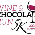 Sunday, October 11, 2020 San Marco Square Waves start at 5 PM The 5K Run will be started in waves of 200 people starting every two minutes. It is our goal to […]
