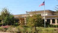 Jacksonville Public Library leadership learned Sunday, January 10, 2021, that a staff member who works at San Marco Branch Library received a positive test for COVID-19. The staff member last […]
