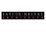 Jaycox Reinel Architects