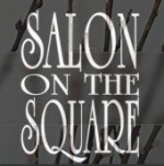 Salon on the Square